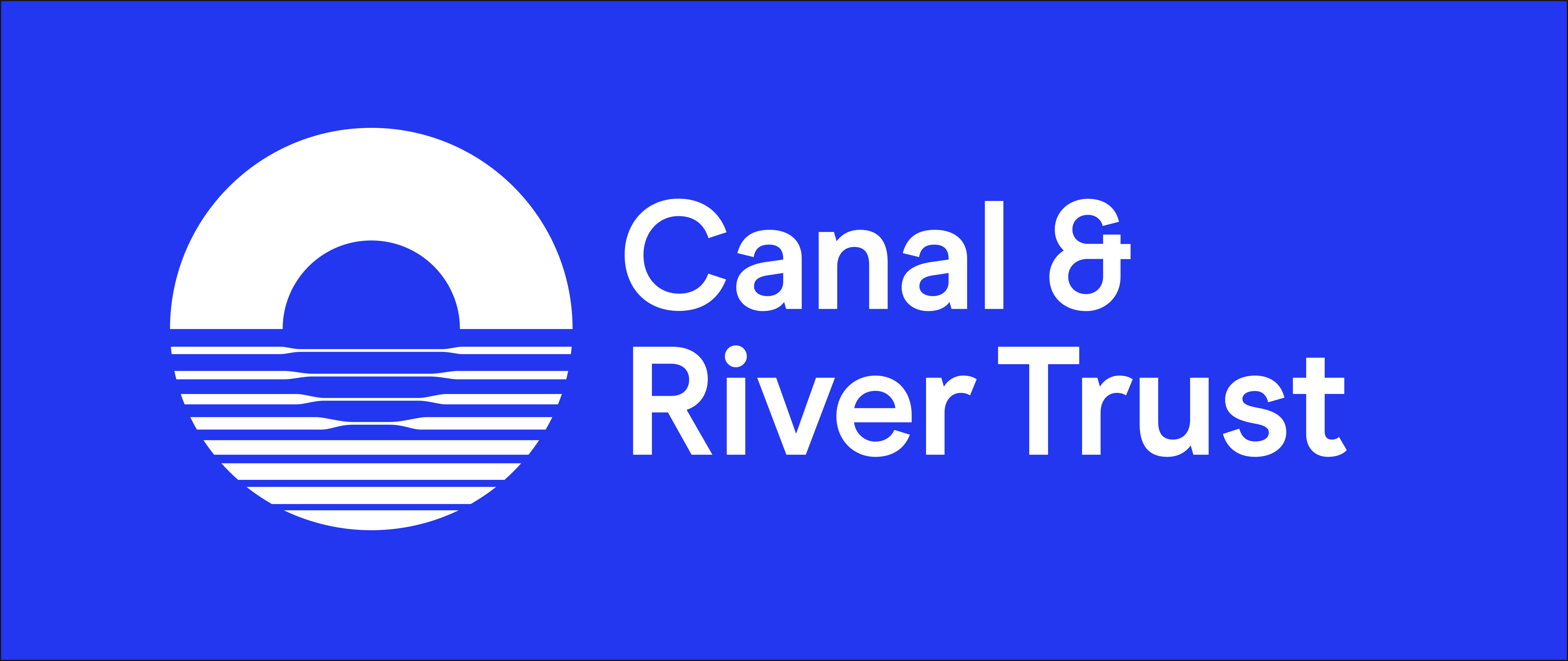 Canal__River_Trust_Logo