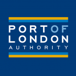 Port-London-Authority